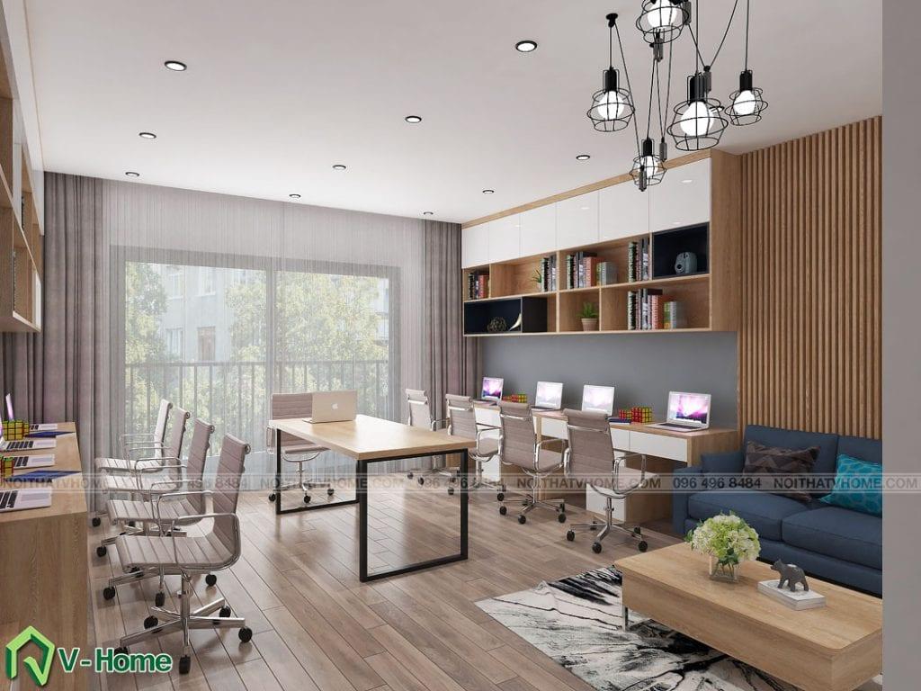 thiet-ke-noi-that-officetel-dcapital-pa2-6-1024x768 Thiết kế nội thất căn hộ Officetel D'Capital