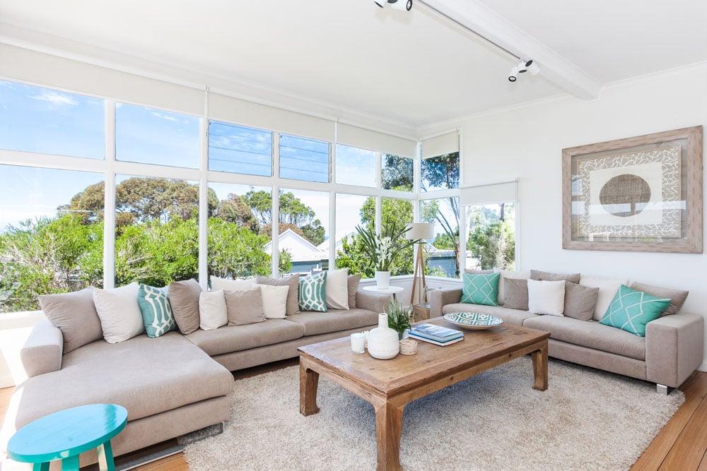 thiet-ke-noi-that-phong-cach-coastal-3 Tổng hợp 25+ phong cách thiết kế nội thất đẹp - Đâu sẽ là sự lựa chọn của bạn