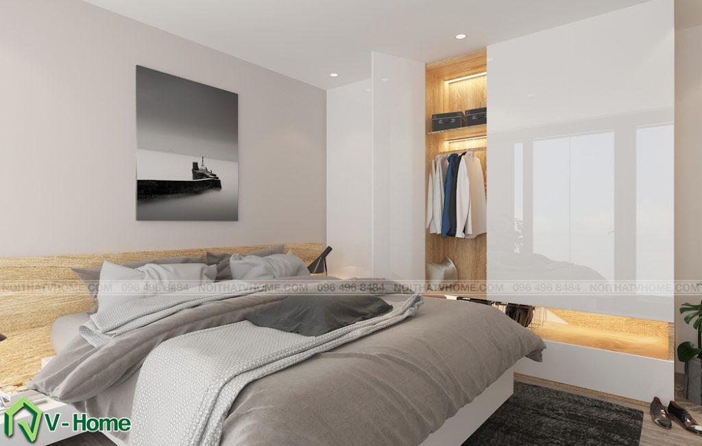 thiet-ke-noi-that-phong-ngu-nha-lo-a-son-1-1024x651 Thiết kế nội thất nhà lô phố tại Đan Phượng - A. Sơn
