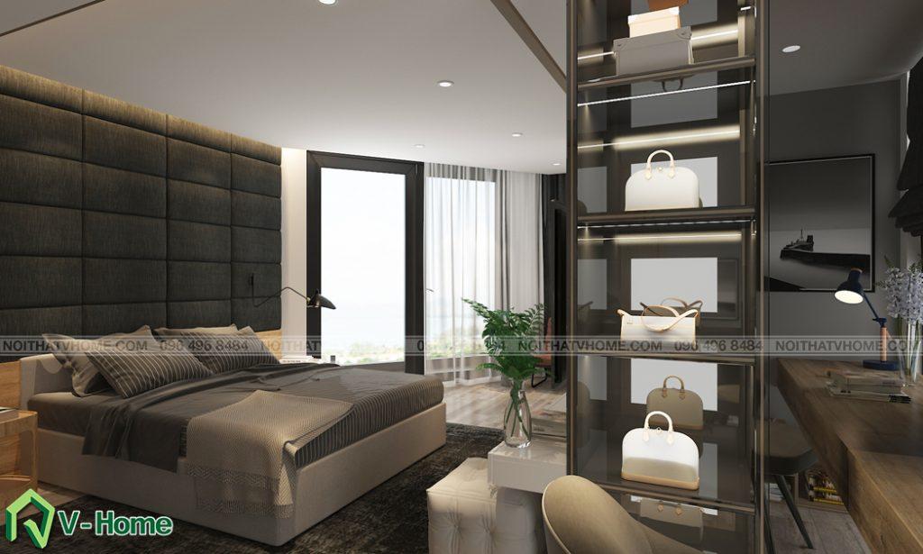 thiet-ke-noi-that-phong-ngu-nha-lo-a-son-15-1024x615 Thiết kế nội thất nhà lô phố tại Đan Phượng - A. Sơn