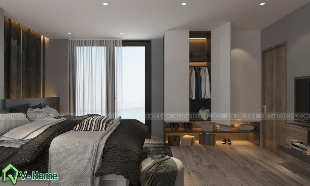 thiet-ke-noi-that-phong-ngu-nha-lo-a-son-18-1024x615 Thiết kế nội thất nhà lô phố tại Đan Phượng - A. Sơn