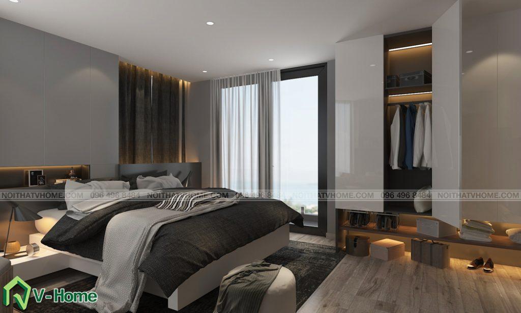 thiet-ke-noi-that-phong-ngu-nha-lo-a-son-19-1024x615 Thiết kế nội thất nhà lô phố tại Đan Phượng - A. Sơn
