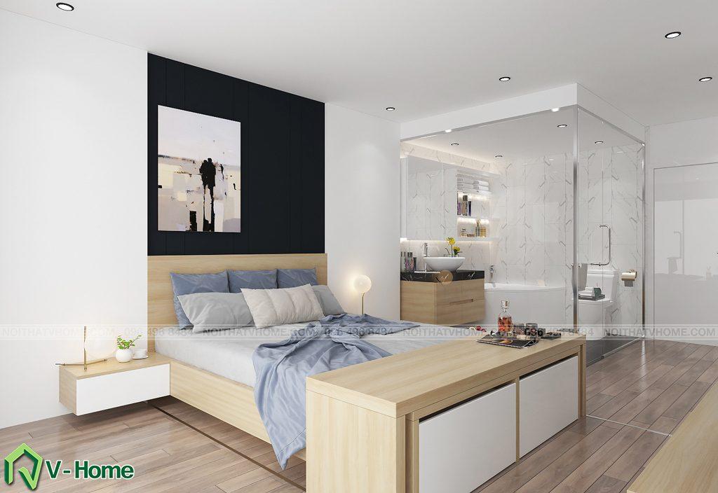 Concept-small-hotel-10-1024x704 Concept Smart Hotel - Ý tưởng về Khách sạn thông minh