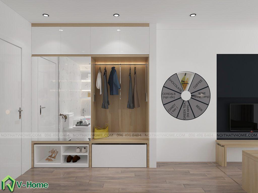 Concept-small-hotel-11-1024x768 Concept Smart Hotel - Ý tưởng về Khách sạn thông minh