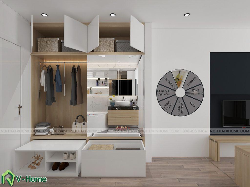 Concept-small-hotel-12-1024x768 Concept Smart Hotel - Ý tưởng về Khách sạn thông minh