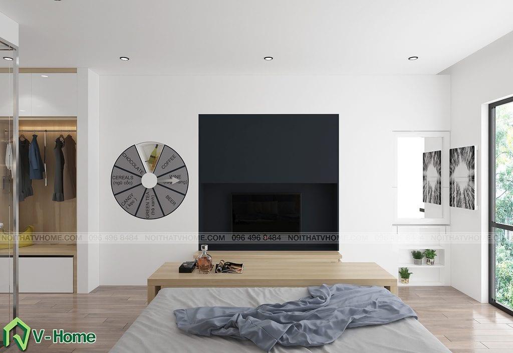 Concept-small-hotel-13-1024x704 Concept Smart Hotel - Ý tưởng về Khách sạn thông minh