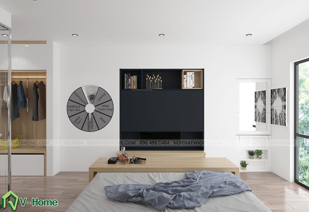 Concept-small-hotel-14-1024x704 Concept Smart Hotel - Ý tưởng về Khách sạn thông minh