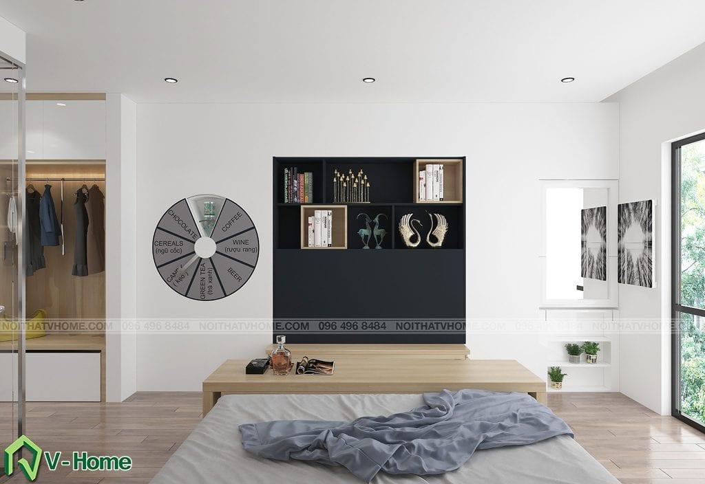 Concept-small-hotel-15-1024x704 Concept Smart Hotel - Ý tưởng về Khách sạn thông minh