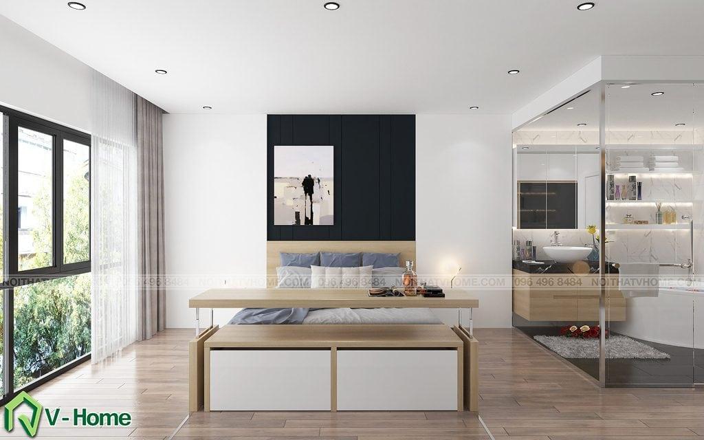 Concept-small-hotel-3-1024x640 Concept Smart Hotel - Ý tưởng về Khách sạn thông minh