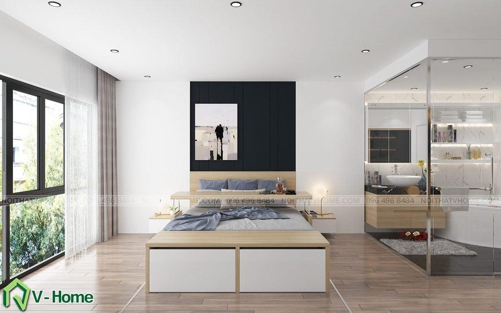 Concept-small-hotel-4-1024x640 Concept Smart Hotel - Ý tưởng về Khách sạn thông minh