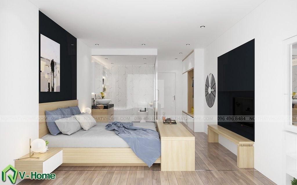 Concept-small-hotel-5-1024x640 Concept Smart Hotel - Ý tưởng về Khách sạn thông minh