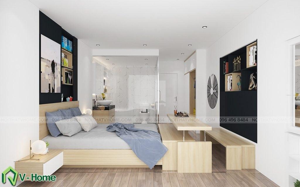 Concept-small-hotel-6-1024x640 Concept Smart Hotel - Ý tưởng về Khách sạn thông minh