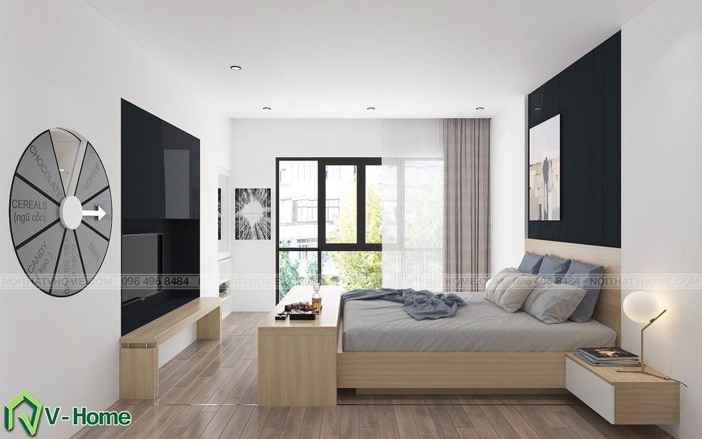 Concept-small-hotel-7-1024x640 Concept Smart Hotel - Ý tưởng về Khách sạn thông minh