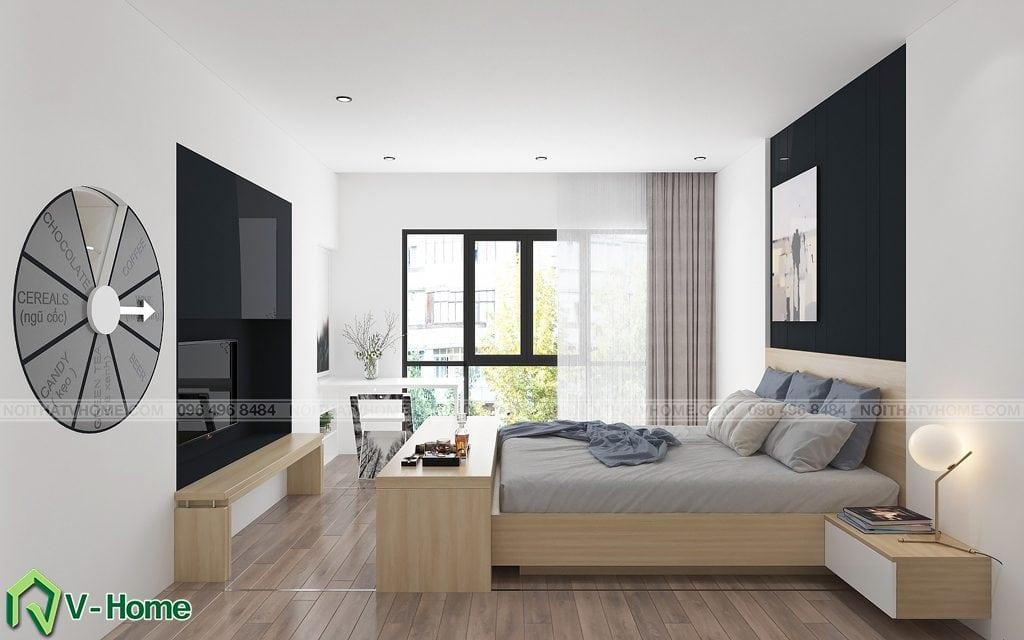 Concept-small-hotel-8-1024x640 Concept Smart Hotel - Ý tưởng về Khách sạn thông minh