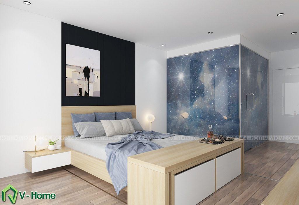 Concept-small-hotel-9-1024x704 Concept Smart Hotel - Ý tưởng về Khách sạn thông minh