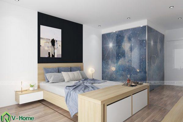 Concept-small-hotel-9-600x400 Home
