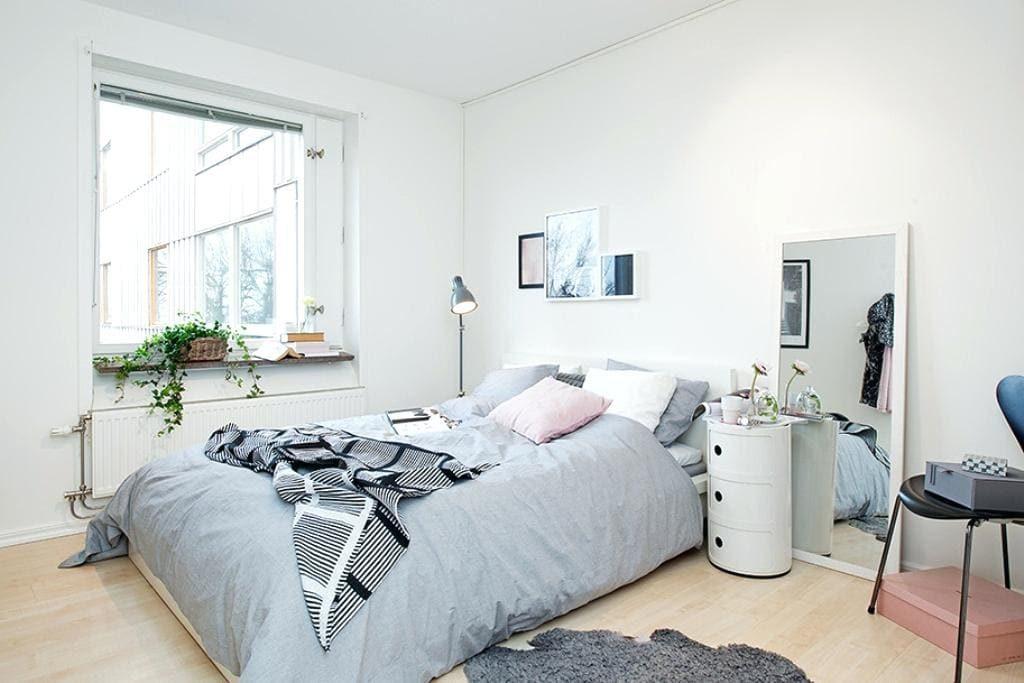 bedroom-soft-furnishing-ideas-image-design-1024x683 Tuyệt chiêu thiết kế nội thất phòng ngủ nhỏ đẹp ngây ngất