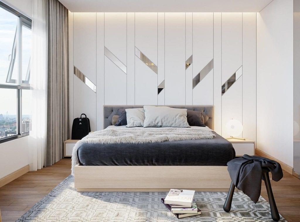 thiet-ke-noi-that-dep-595-1024x759 Tuyệt chiêu thiết kế nội thất phòng ngủ nhỏ đẹp ngây ngất