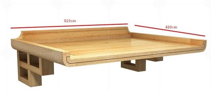 kich-thuoc-ban-tho-treo-tuong-1 Có thể bạn chưa biết: Kích thước tiêu chuẩn của đồ nội thất