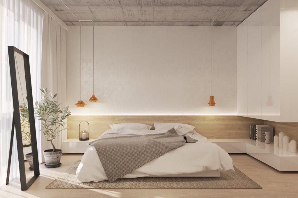 kich-thuoc-noi-that-phong-ngu-1024x681 Có thể bạn chưa biết: Kích thước tiêu chuẩn của đồ nội thất