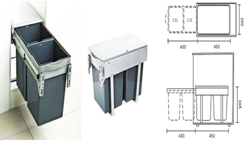 kich-thuoc-thung-rac-nha-bep-1-1024x600 Có thể bạn chưa biết: Kích thước tiêu chuẩn của đồ nội thất