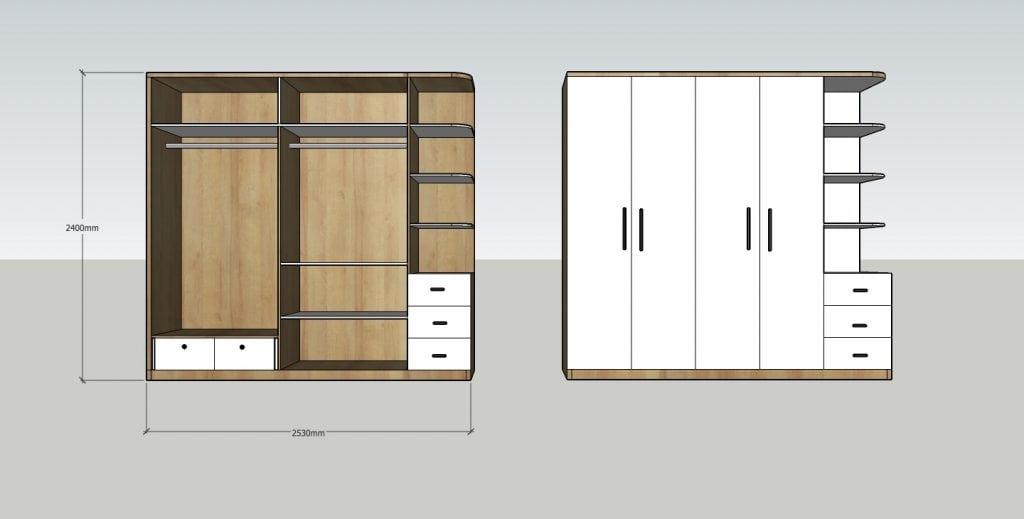 kich-thuoc-tu-quan-ao-1024x519 Có thể bạn chưa biết: Kích thước tiêu chuẩn của đồ nội thất