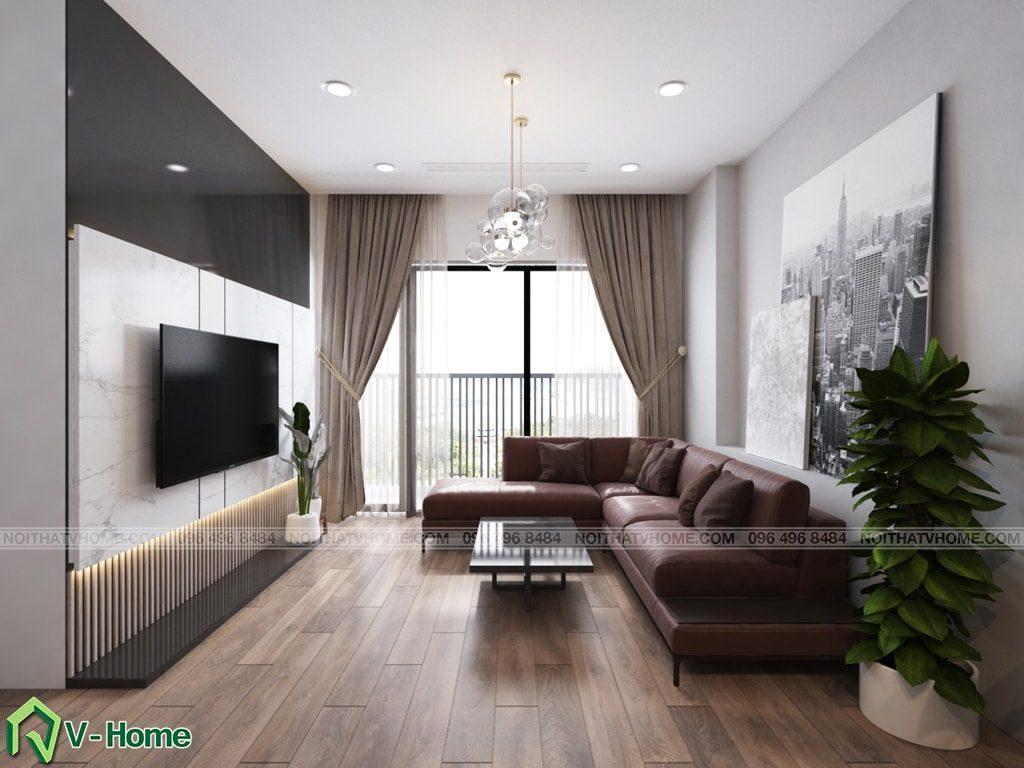 thiet-ke-noi-that-can-ho-iris-garden-My-Dinh-ms-lien-3-1024x768 Thiết kế nội thất căn hộ chung cư Iris Garden Mỹ Đình - Ms.Liên