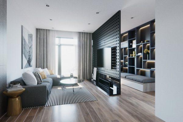thiet-ke-noi-that-chung-cu-Sun-Grand-Ancora-1-1-600x400 Home