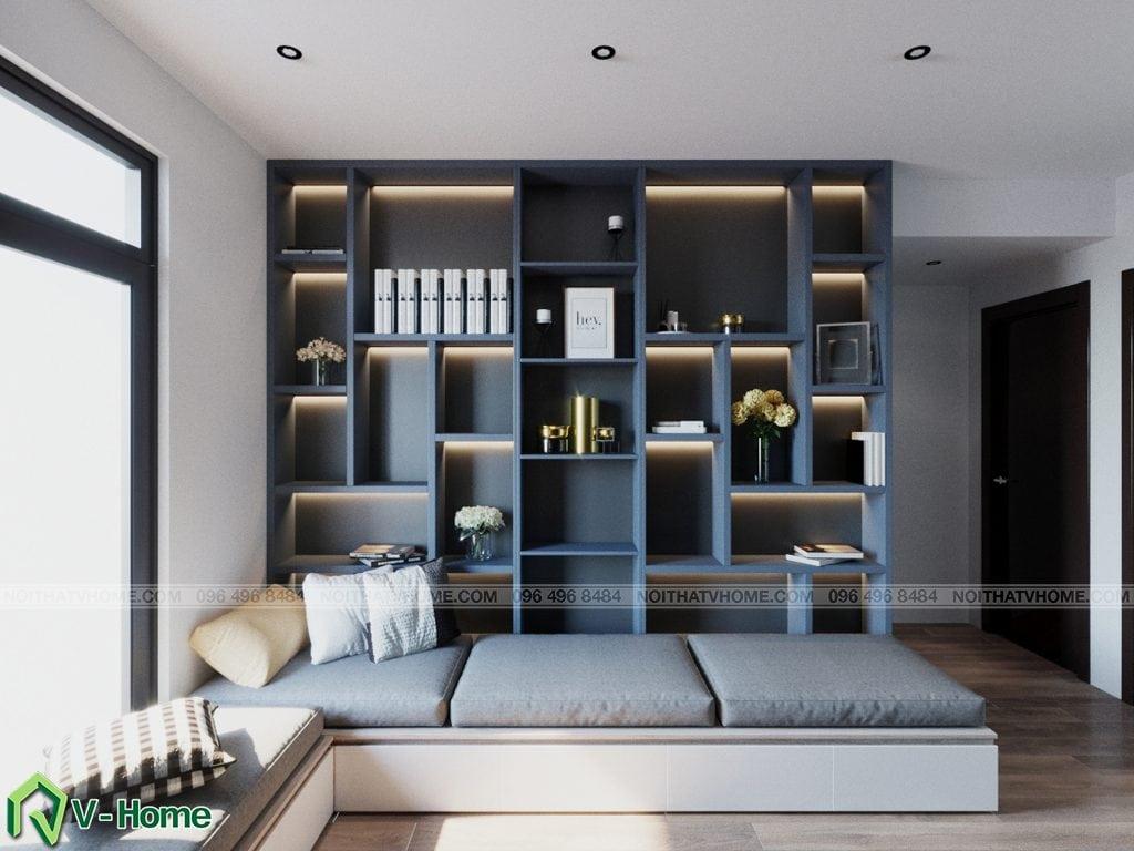 thiet-ke-noi-that-chung-cu-Sun-Grand-Ancora-3-1024x768 Thiết kế nội thất chung cư Sun Grand City Ancora - Mr.Ninh