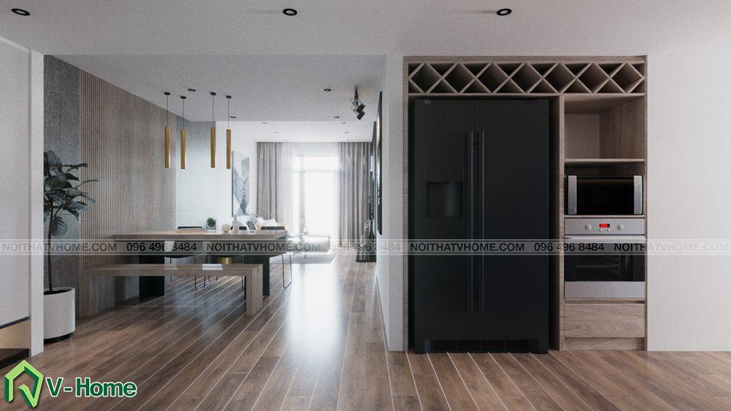 thiet-ke-noi-that-chung-cu-Sun-Grand-Ancora-6-1024x576 Thiết kế nội thất chung cư Sun Grand City Ancora - Mr.Ninh