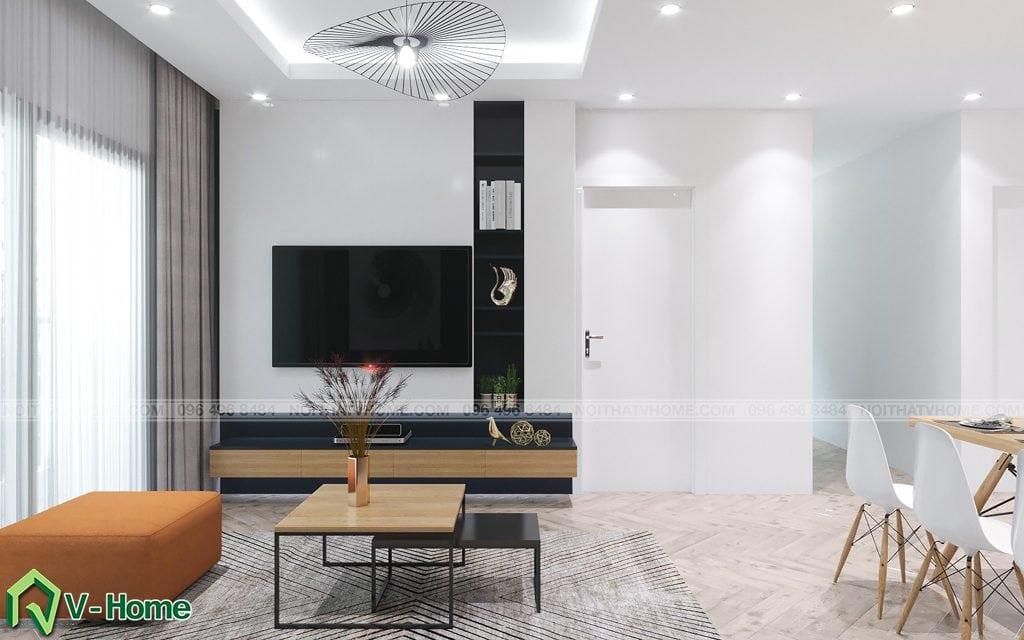thiet-ke-noi-that-phong-khach-chung-cu-moncity-mshuyen-1-1024x640 Thiết kế nội thất căn hộ chung cư Mon City - Ms Huyền