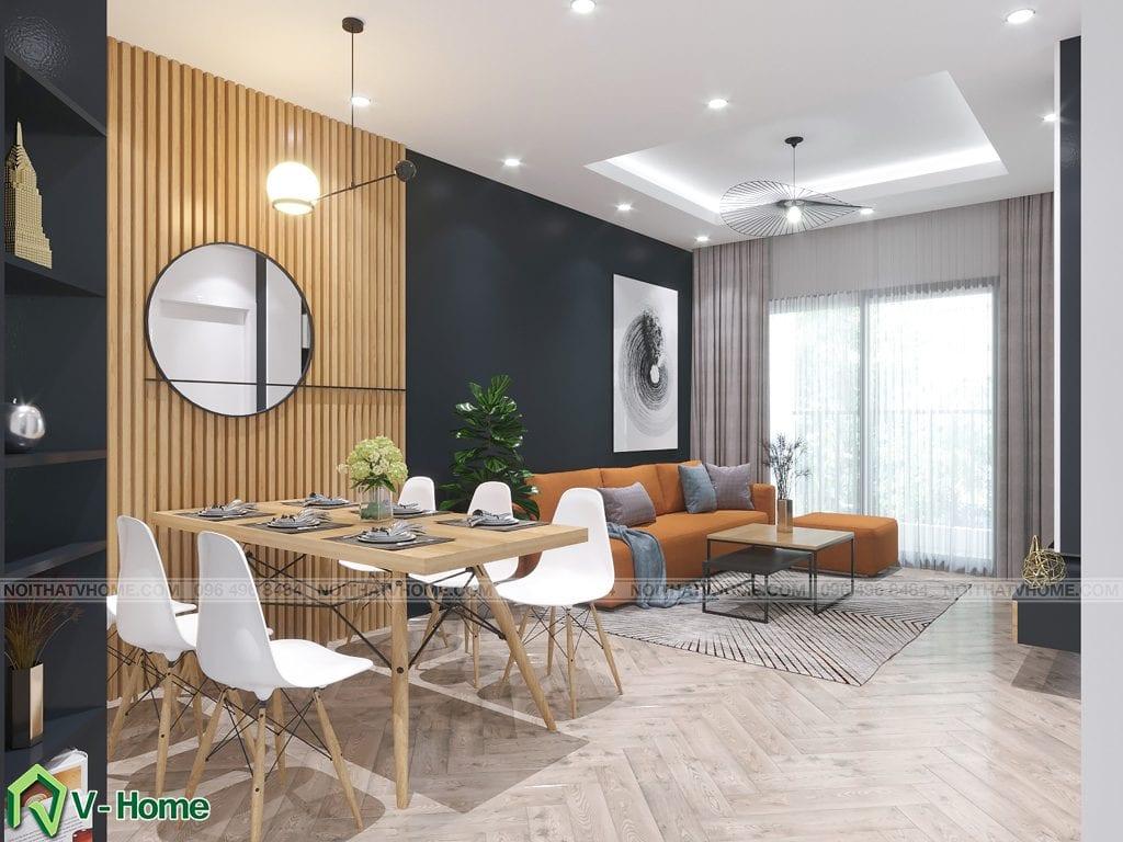 thiet-ke-noi-that-phong-khach-chung-cu-moncity-mshuyen-3-1024x768 Thiết kế nội thất căn hộ chung cư Mon City - Ms Huyền
