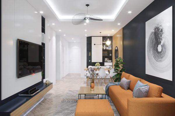 thiet-ke-noi-that-phong-khach-chung-cu-moncity-mshuyen-5-1-600x400 Home