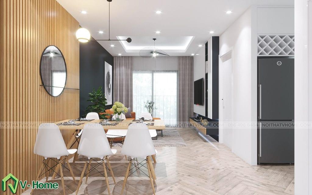 thiet-ke-noi-that-phong-khach-chung-cu-moncity-mshuyen-7-1024x640 Thiết kế nội thất căn hộ chung cư Mon City - Ms Huyền