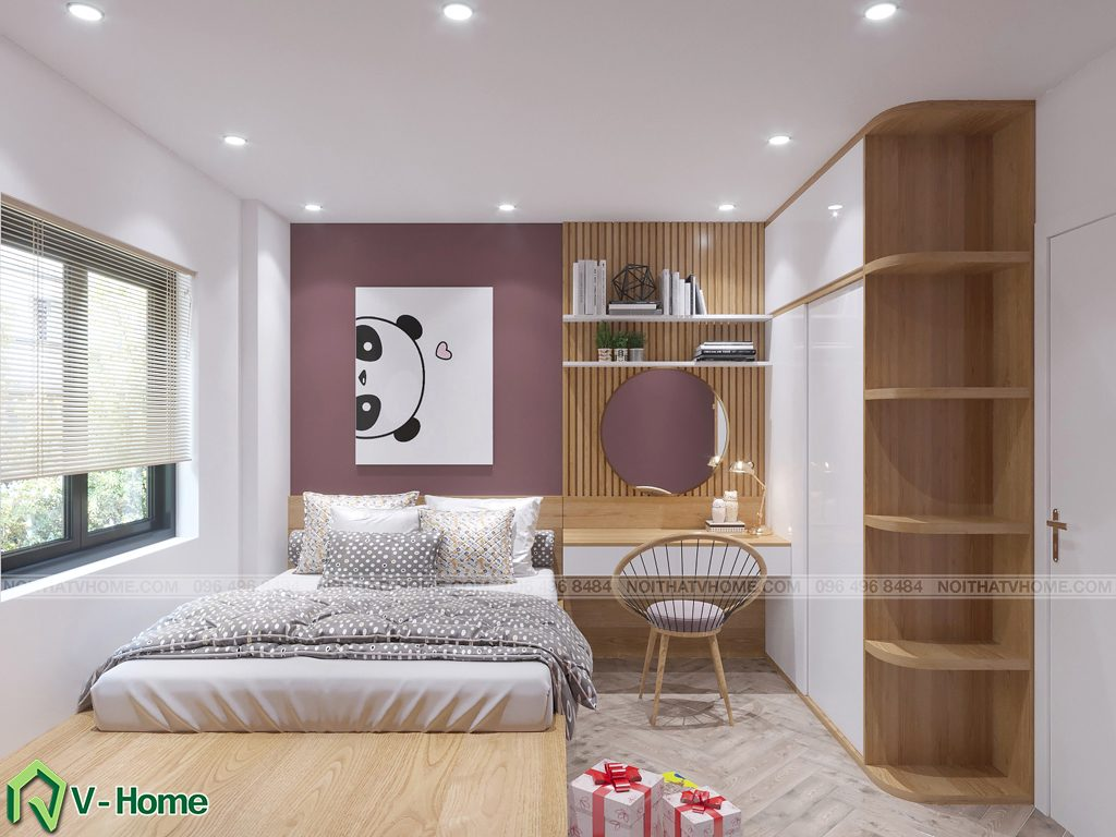 thiet-ke-noi-that-phong-ngu-chung-cu-moncity-mshuyen-1-1024x768 Thiết kế nội thất căn hộ chung cư Mon City - Ms Huyền