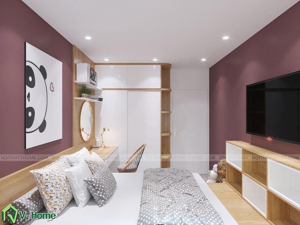 thiet-ke-noi-that-phong-ngu-chung-cu-moncity-mshuyen-2-1024x768 Thiết kế nội thất căn hộ chung cư Mon City - Ms Huyền