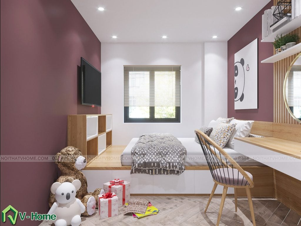 thiet-ke-noi-that-phong-ngu-chung-cu-moncity-mshuyen-3-1024x768 Thiết kế nội thất căn hộ chung cư Mon City - Ms Huyền