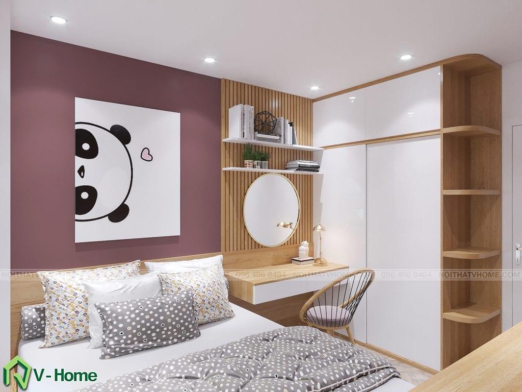 thiet-ke-noi-that-phong-ngu-chung-cu-moncity-mshuyen-4-1024x768 Thiết kế nội thất căn hộ chung cư Mon City - Ms Huyền