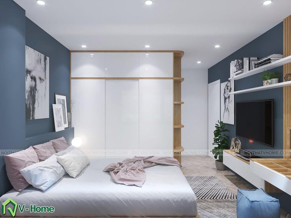 thiet-ke-noi-that-phong-ngu-master-chung-cu-moncity-mshuyen-1-1024x768 Thiết kế nội thất căn hộ chung cư Mon City - Ms Huyền
