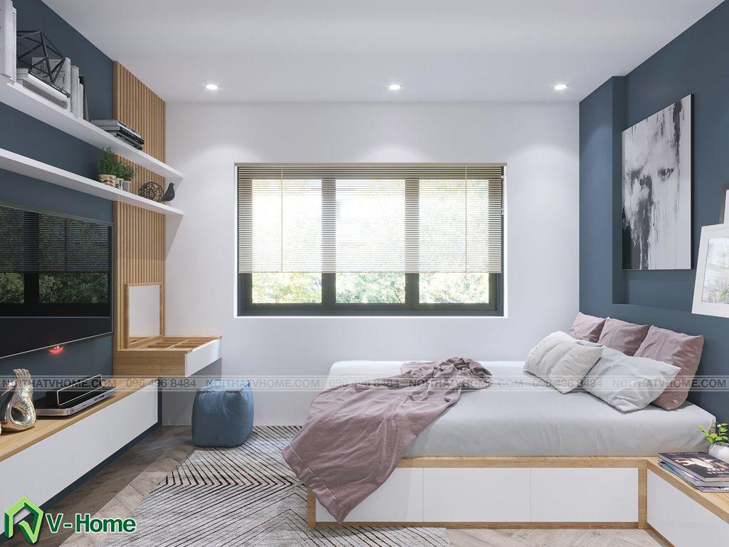 thiet-ke-noi-that-phong-ngu-master-chung-cu-moncity-mshuyen-1024x768 Thiết kế nội thất căn hộ chung cư Mon City - Ms Huyền