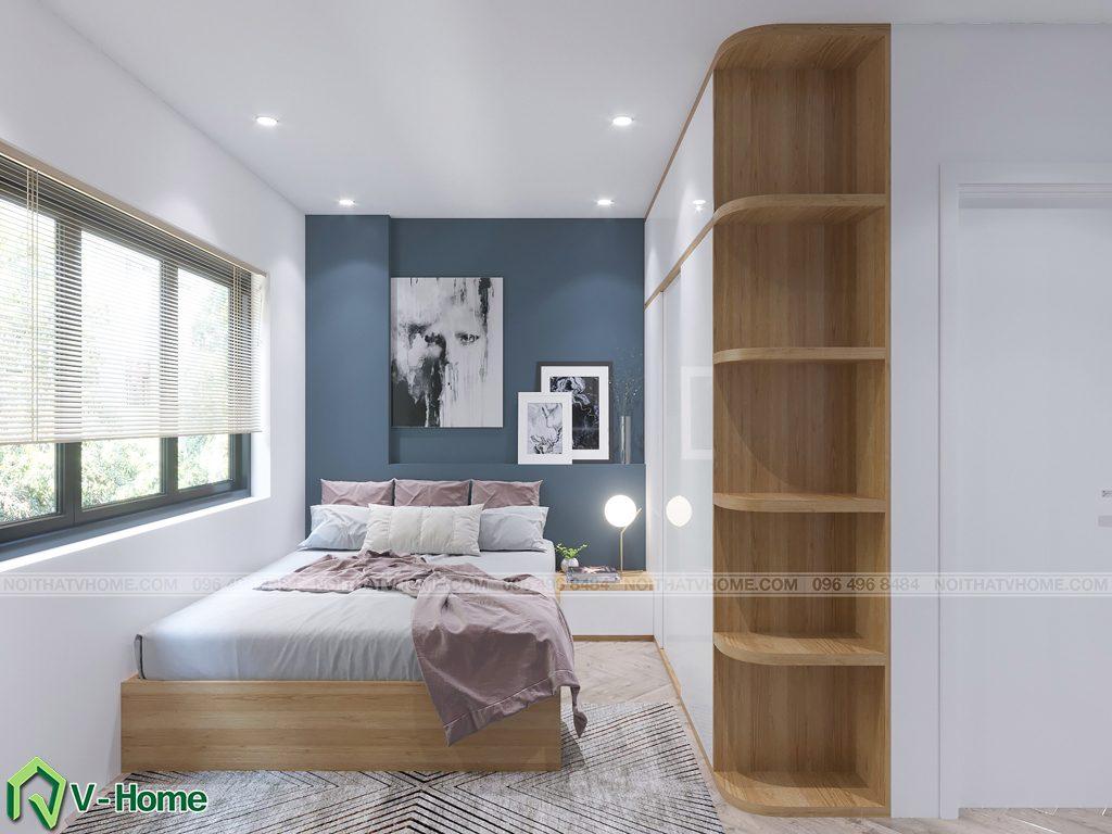 thiet-ke-noi-that-phong-ngu-master-chung-cu-moncity-mshuyen-2-1024x768 Thiết kế nội thất căn hộ chung cư Mon City - Ms Huyền