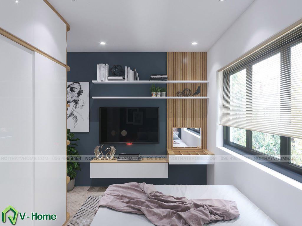 thiet-ke-noi-that-phong-ngu-master-chung-cu-moncity-mshuyen-3-1024x768 Thiết kế nội thất căn hộ chung cư Mon City - Ms Huyền