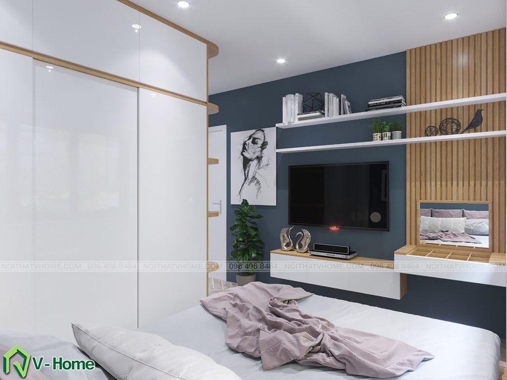 thiet-ke-noi-that-phong-ngu-master-chung-cu-moncity-mshuyen-4-1024x768 Thiết kế nội thất căn hộ chung cư Mon City - Ms Huyền