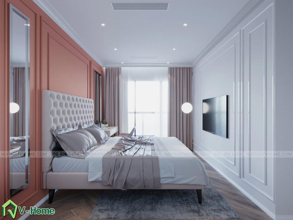 Thiet-ke-noi-that-chung-cu-My-Dinh-Ms.Chang-10-1024x768 Thiết kế nội thất chung cư The Emerald - Ms. Chang