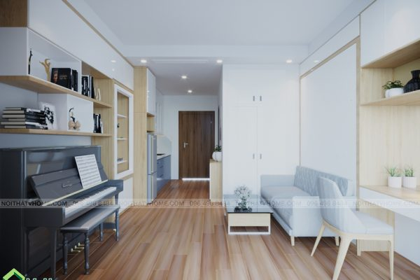 thiet-ke-chung-cu-Green-Bay-a-Linh-5-600x400 Home