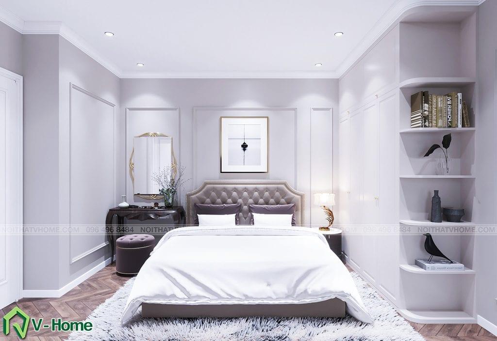 thiet-ke-noi-that-biet-thu-tan-co-dien-a-trong-11-1024x704 Thiết kế nội thất tân cổ điển cho biệt thự - Mr.Trọng