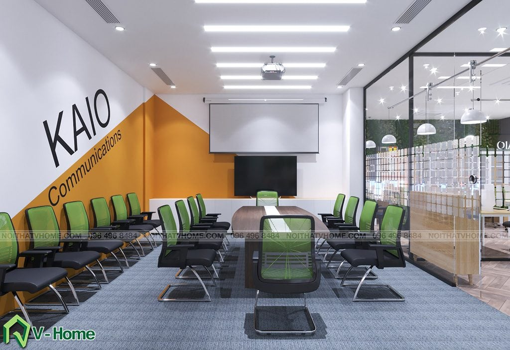thiet-ke-noi-that-van-phong-389-1-1024x704 Thiết kế nội thất nhà văn phòng 389