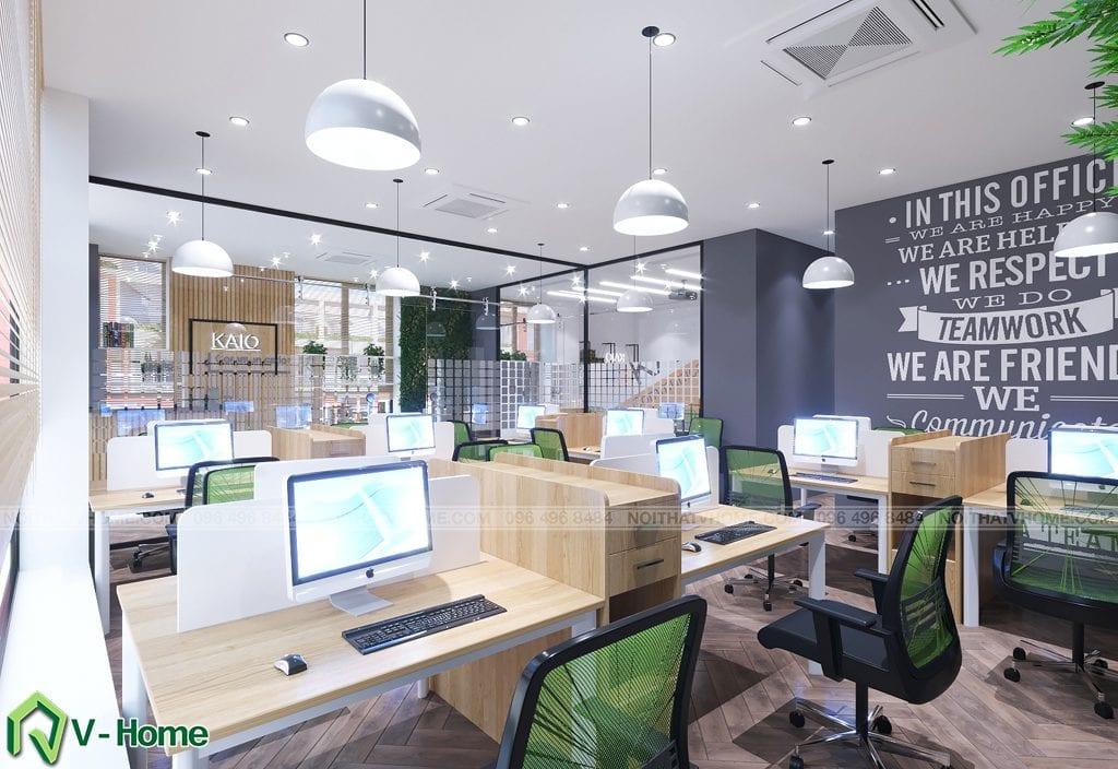 thiet-ke-noi-that-van-phong-389-10-1024x704 Thiết kế nội thất nhà văn phòng 389