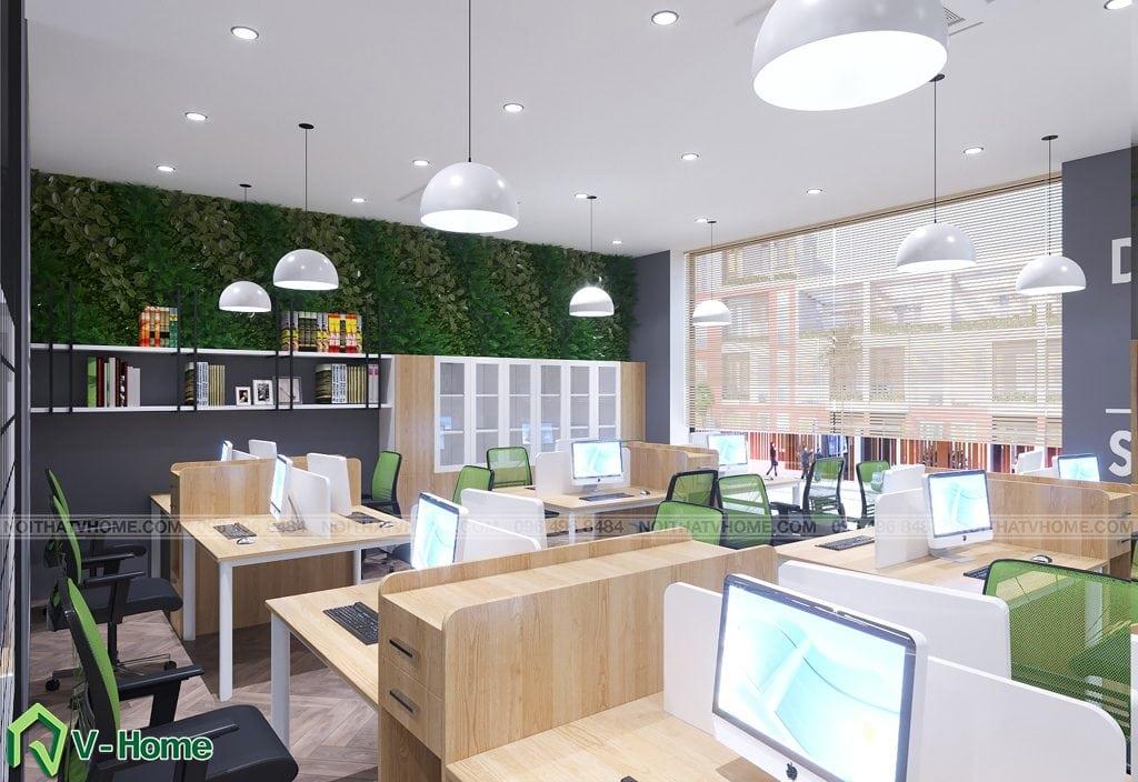 thiet-ke-noi-that-van-phong-389-11-1024x704 Thiết kế nội thất nhà văn phòng 389