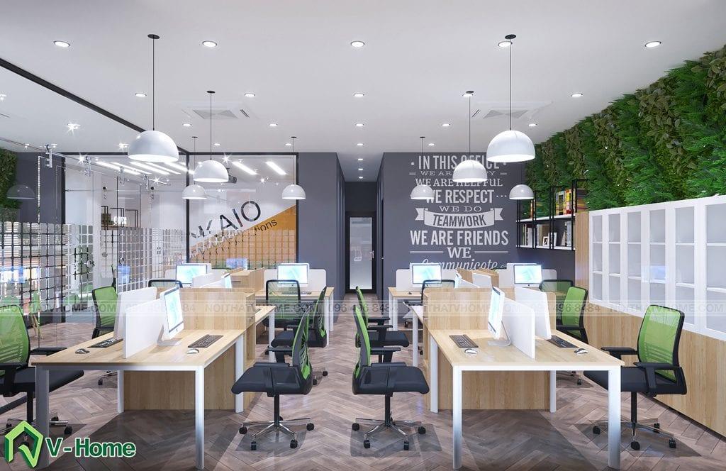 thiet-ke-noi-that-van-phong-389-12-1024x664 Thiết kế nội thất nhà văn phòng 389